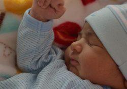 Det bedste redskab til nybagte mødre: bbhugme ammepude
