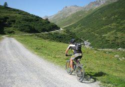 Cool Five Ten Freerider sko giver dig godt greb og frihed på mountainbiken