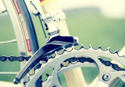 Cykeltøj til alle lejligheder