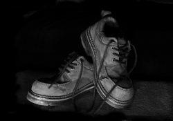 Shoes for Crews - når du skal bruge skridsikre sko i høj kvalitet