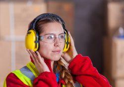 Airtox Sikkerhedssko fra Ølhom Safety - for en sikkerheds skyld