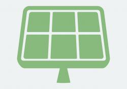 Fremtiden findes hos Solarcamp.dk