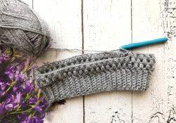 Gode bøger med strikkeopskrifter til dig, der dyrker den simple, nordiske stil